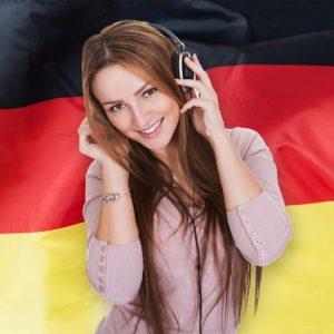 Kurz nemčiny