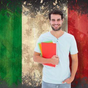 Kurz taliančiny