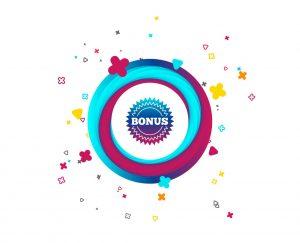 Prihlasovací bonus