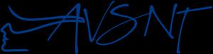 AVSNT Logo old